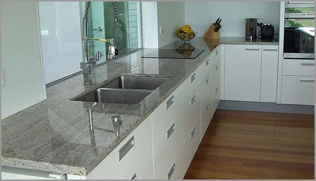 kashmir kashmir white granite granite countertops