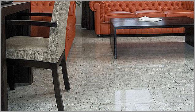 White Granite Tile Kashmir White Granite Granite Countertops